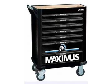 Maximus gereedschap